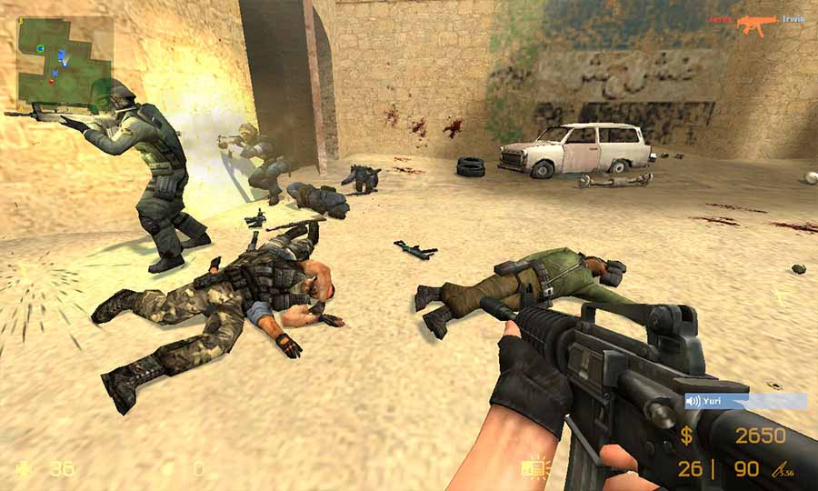 counter strike 1 6 dnet v 8 9 скачать